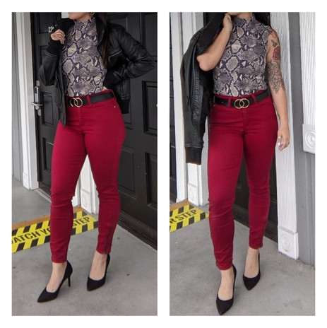 Styled by Atena outfit 16.jpg