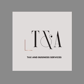 T&A Tax and Business Services.jpg