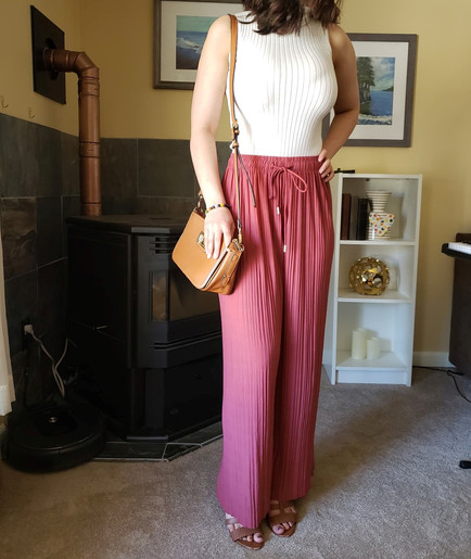 Styled by Atena outfit 6.jpg