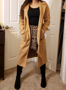 Styled by Atena outfit 10.jpg