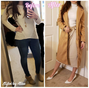 Before and After by Atena.jpg