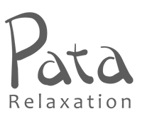 pata_edited.png