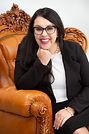 WestPac_Wealth_Raquel_seated.jpg