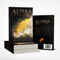 Altera - Julia Ayden