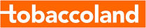 Tobaccoland-logo.jpg