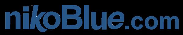 business_logo-crop.png