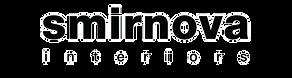 Lena Smirnova Interiors Logo