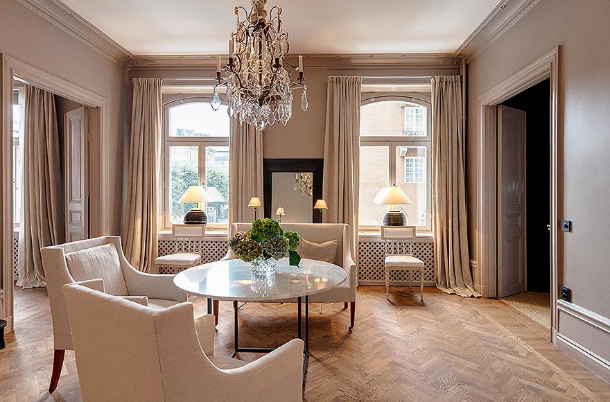 Lena Smirnova Architecte d'intérieur Paris pas cher. 18ème. renovation d'appartement Paris 18 prix