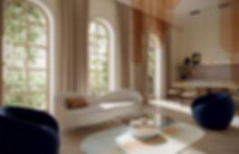 architecte d'intérieur paris 16, projets haut de gamme, rénovation d'appartement haussmannien parisien, salon de luxe, décorateur d'intérieur paris 16