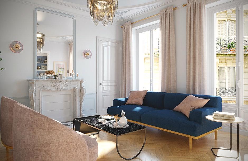 salon_haussmannien_architecte_paris.jpg