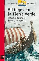 Vikingos-en-la-Tierra-Verde.jpg