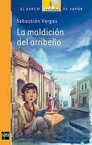 La-Maldicion-del-arribeno.jpg
