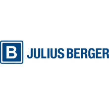 ng-jberge-logo.png