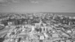 Lagos Island Aerial Drone 9JA