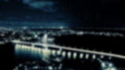DJI_0041 (Link Bridge).jpg