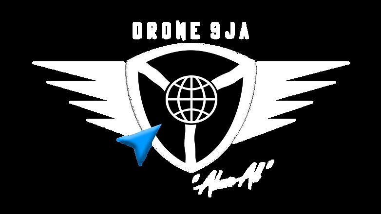 DRONE 9JA - 2020 logo (02) slogan.png