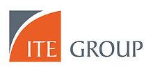 ITE-Group-PLC.jpg