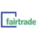 fairtrade logo.png