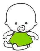baby4u (5).tif