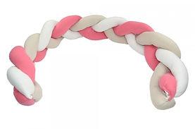 braided bumper_edited.jpg