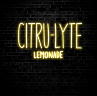 Lemonade Stand Campaign