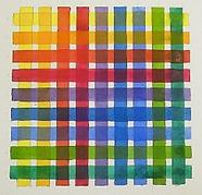 Colour Grid.png