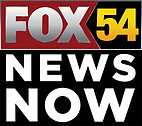 FOX 54 News Now.png