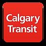 Calgary-Transit-Logo.png