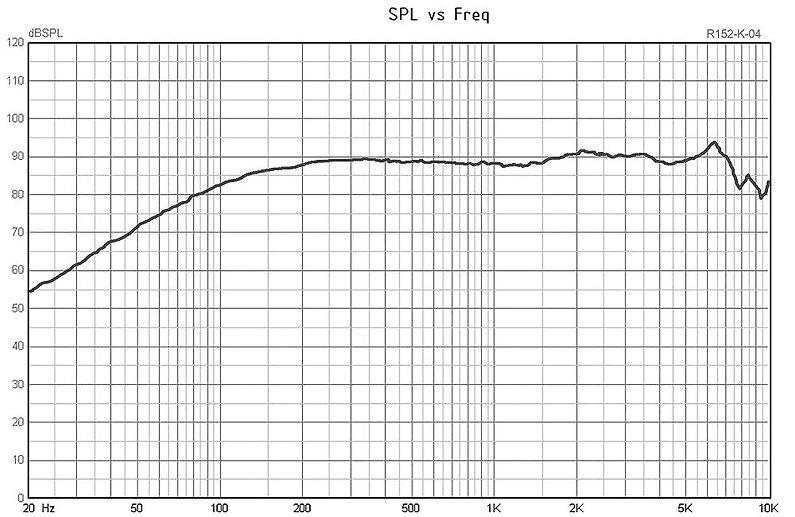 R152-K-04 SPL MC.jpg