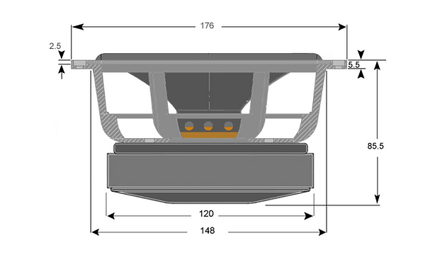 R176 KB 08 Tech Drawing.png