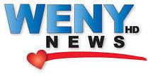Weny News.jpg
