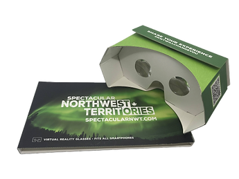 Northwest-Territories-Custom-Branded-VR-Viewer