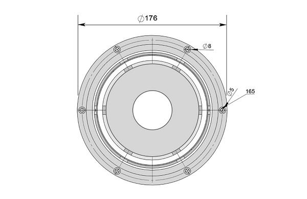 R176 KB 08 Tech Drawing 2.png
