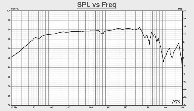 R176-KB-08%20SPL%20MC_edited.jpg
