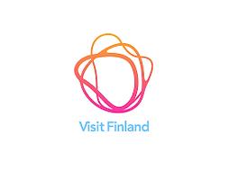 Visit Finland Logo.png