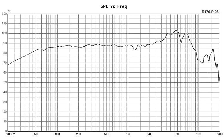 R176-P-08%20SPL%20MC_edited.jpg