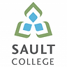 saultcollege.png