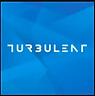 Turbulent_Logo.png