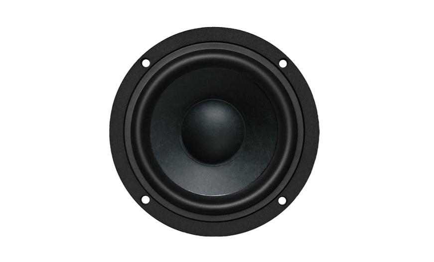 R152-PK-04-Rival Acoustics.png