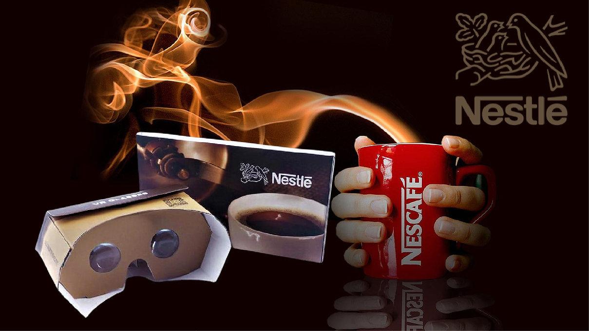 Nestle_VR_Campaigne.jpg