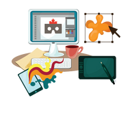google-cardboard-canada-VR-Design.jpg