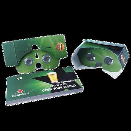 Heineken_VR_google-cardboard-canada.PNG