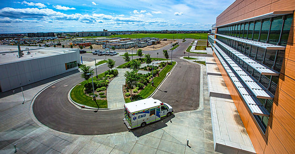 Grand Prairie Regional Hospital.jpg