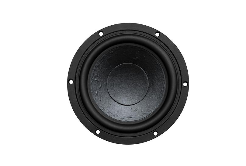 R176-P-08-Rival Acoustics.png
