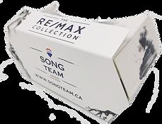 Remax-Songteam-google-cardboard-canada.p