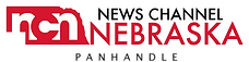 NCN News Nebraska Panhandle.webp