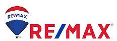 reMAX 2-removebg-preview.jpg