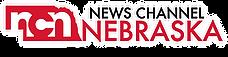 NCN News Mid Plains.webp