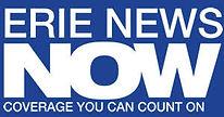 Errie News Now.jpg