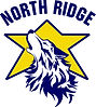 North Ridge Logo.jpg